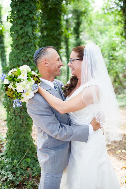 Olivia and James Wedding-605