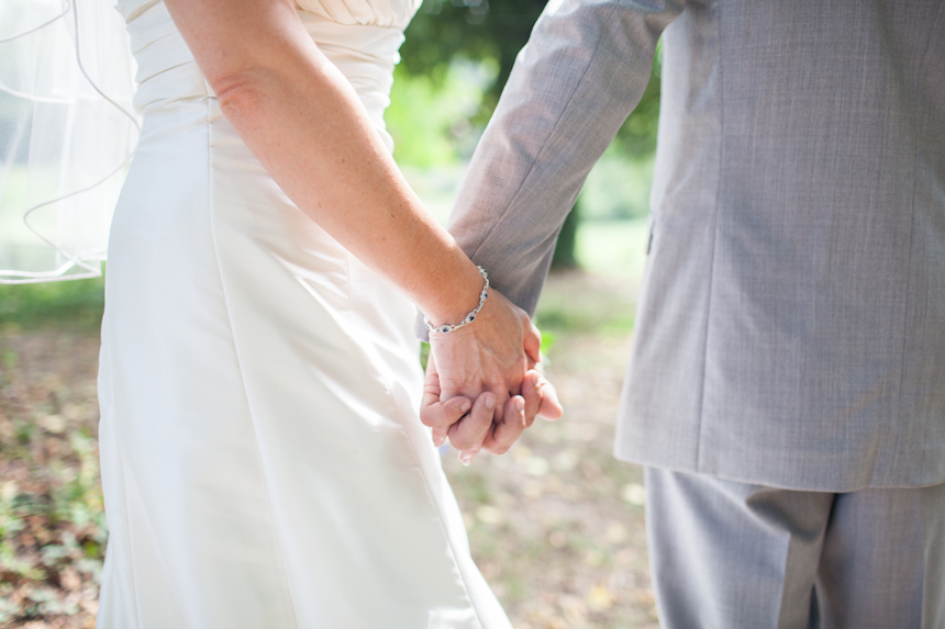 Olivia and James Wedding-620