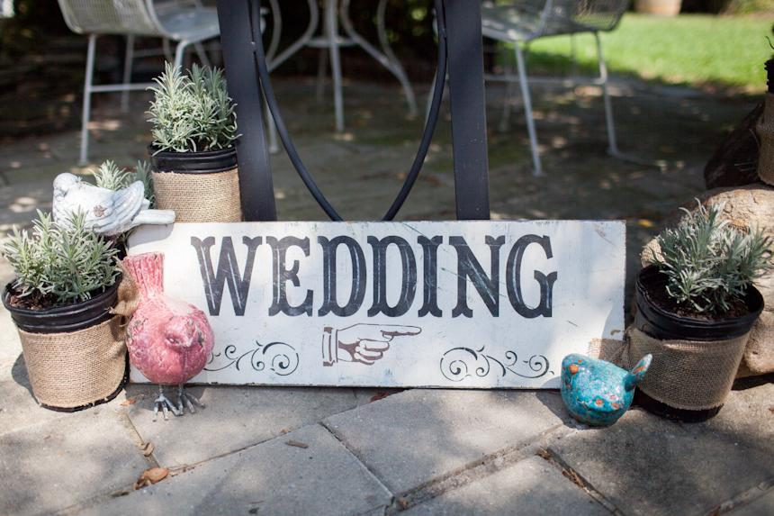 Olivia and James Wedding-69