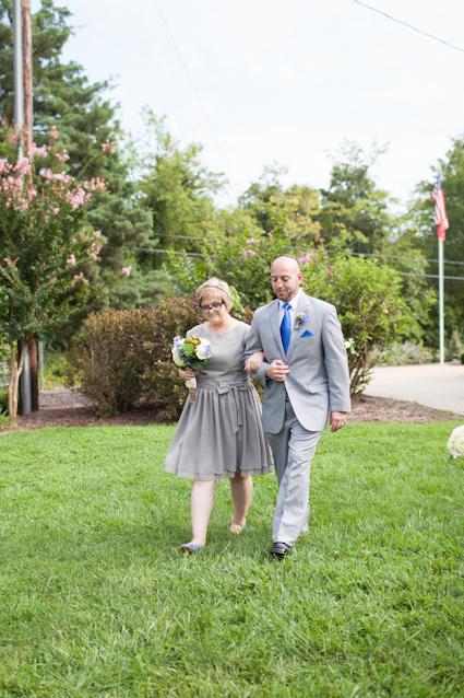 Olivia and James Wedding-747