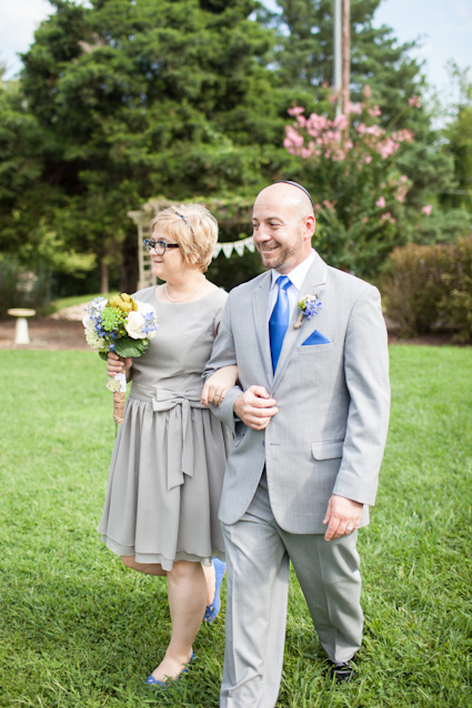 Olivia and James Wedding-750