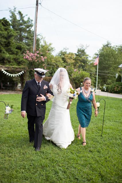 Olivia and James Wedding-769