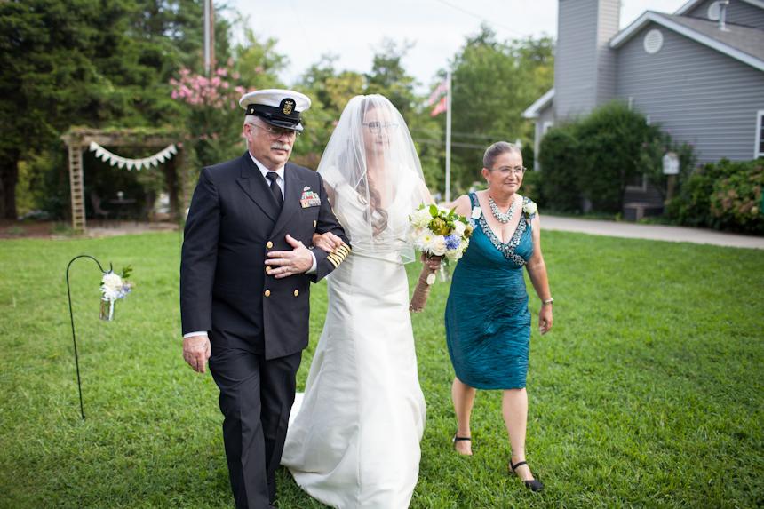 Olivia and James Wedding-771