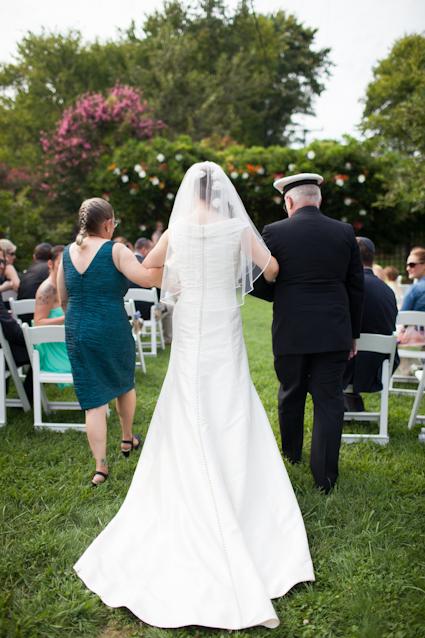 Olivia and James Wedding-775