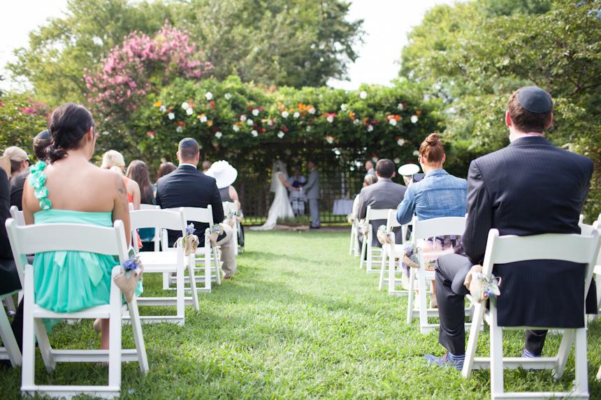 Olivia and James Wedding-789