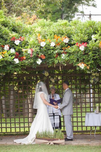 Olivia and James Wedding-797