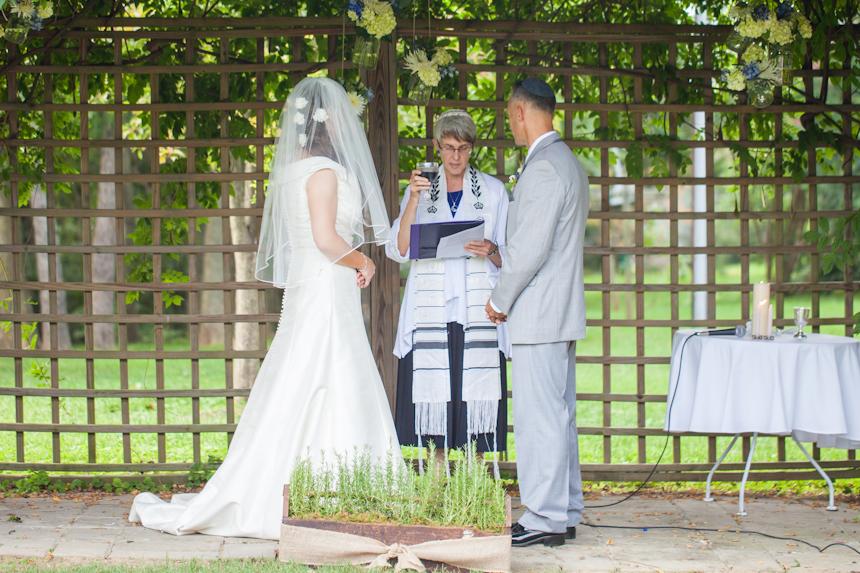 Olivia and James Wedding-814