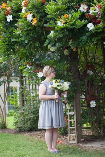 Olivia and James Wedding-817