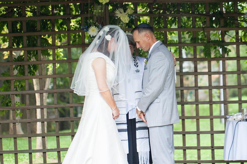 Olivia and James Wedding-851