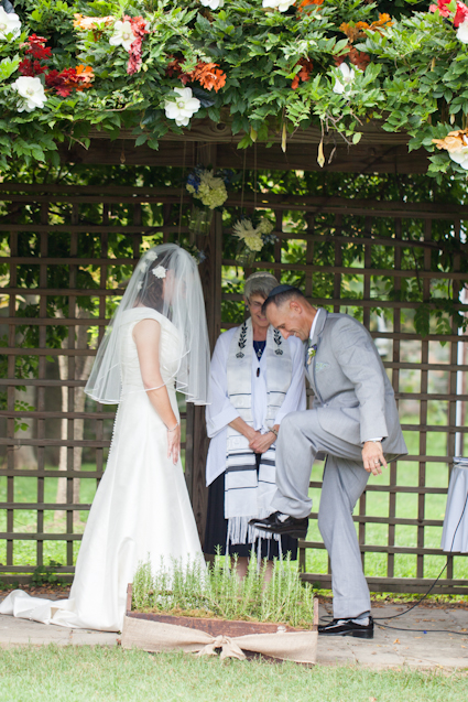 Olivia and James Wedding-858