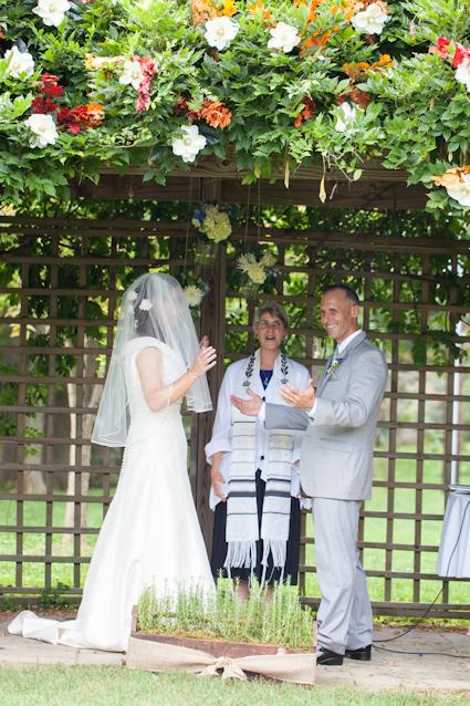 Olivia and James Wedding-860