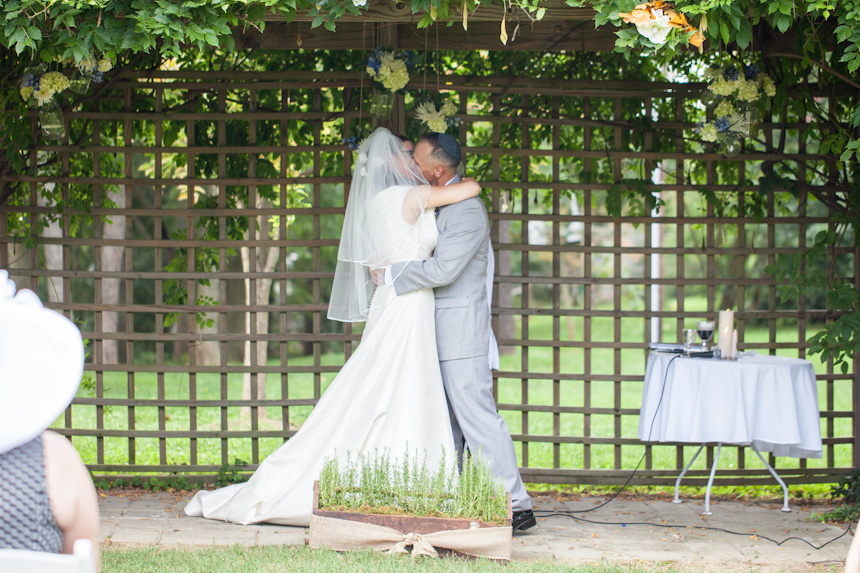 Olivia and James Wedding-866
