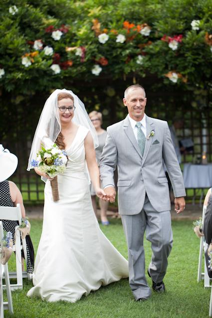 Olivia and James Wedding-882