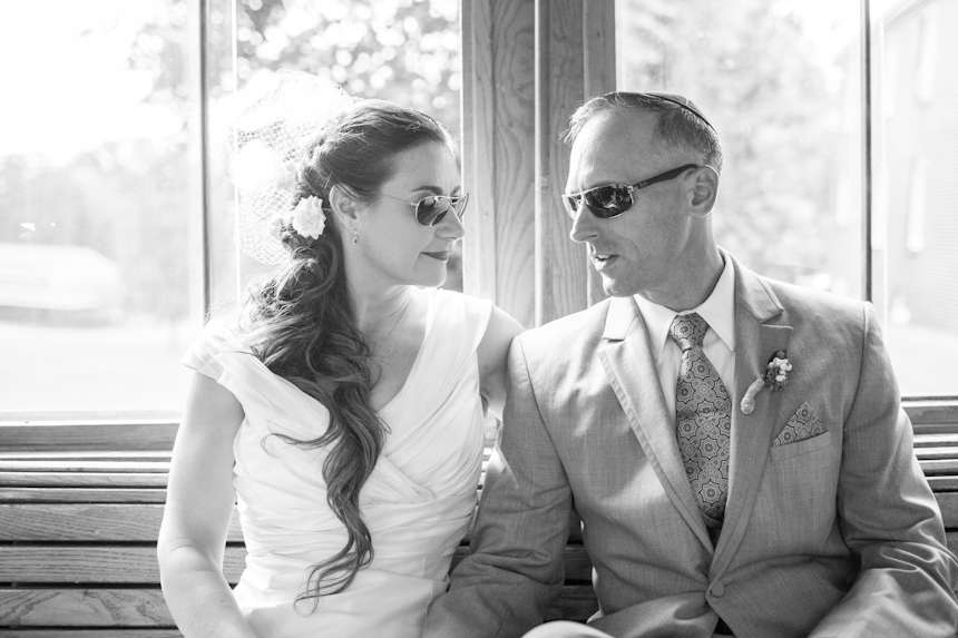 Olivia and James Wedding-945