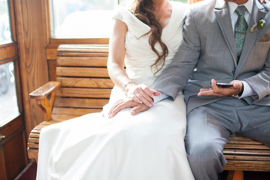 Olivia and James Wedding-951