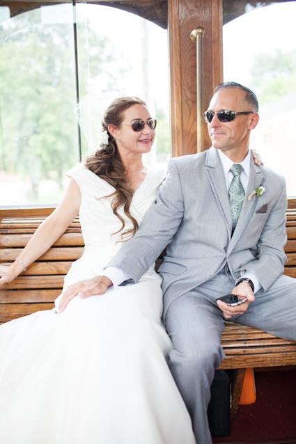 Olivia and James Wedding-955