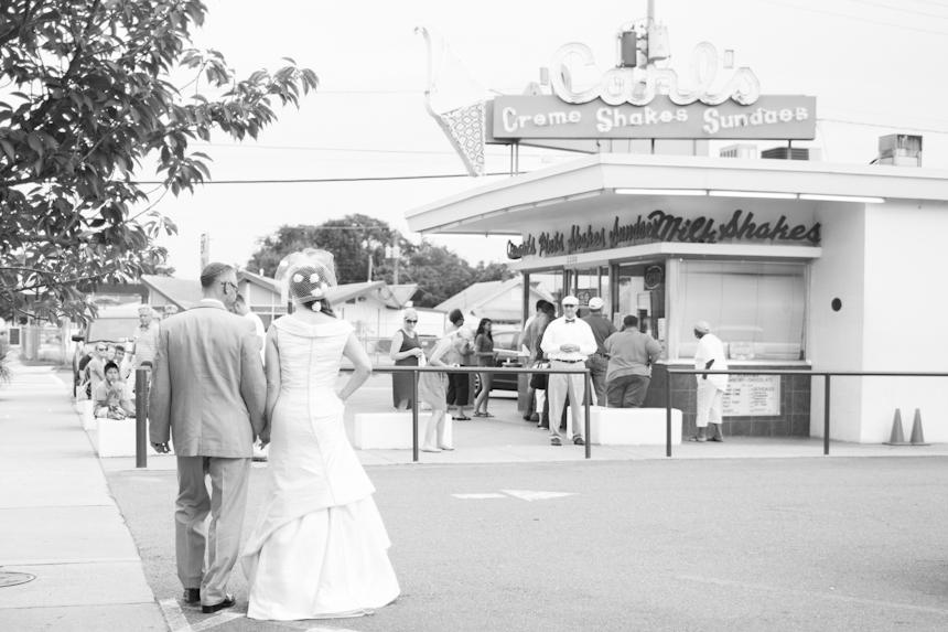 Olivia and James Wedding-957