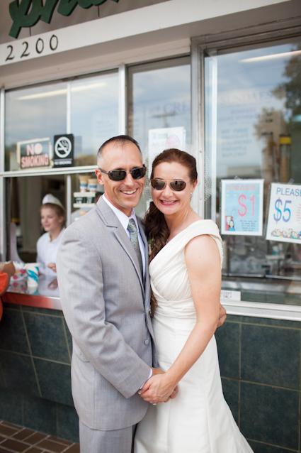 Olivia and James Wedding-972