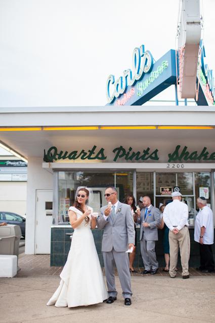 Olivia and James Wedding-996