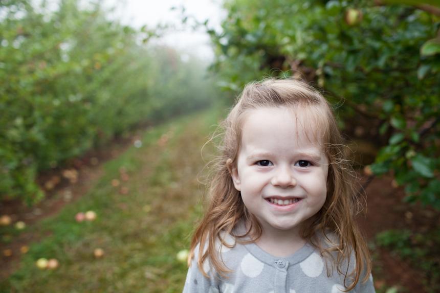 Apple Orchard-28