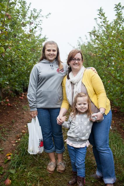 Apple Orchard-32