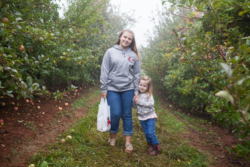 Apple Orchard-36