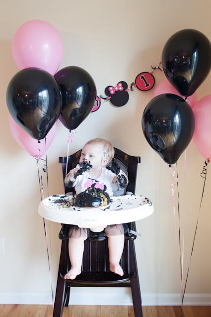 Brielle One Year-403