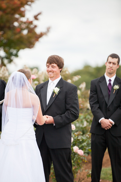 Casey and William Wedding-1273