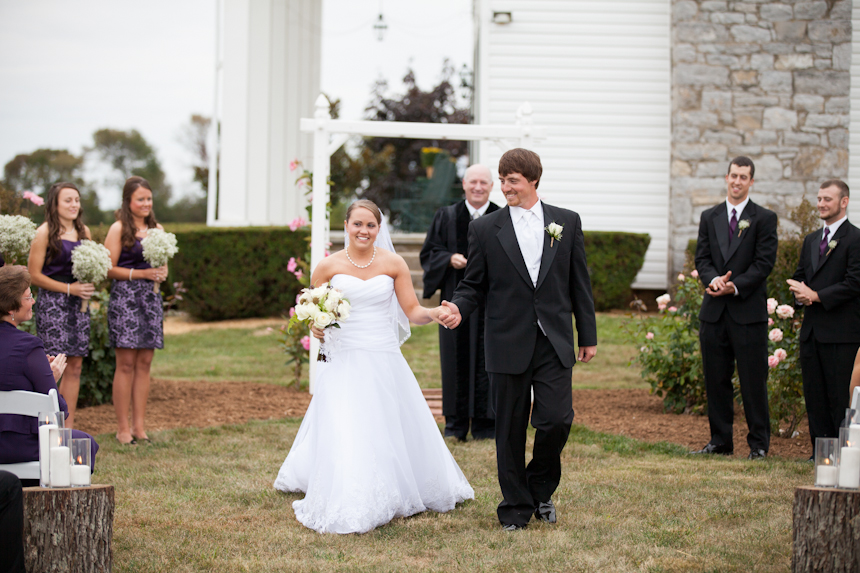 Casey and William Wedding-1419