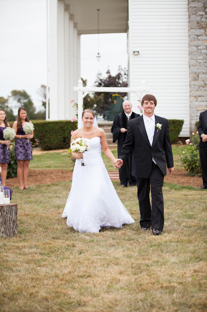 Casey and William Wedding-1420