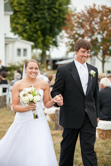 Casey and William Wedding-1423