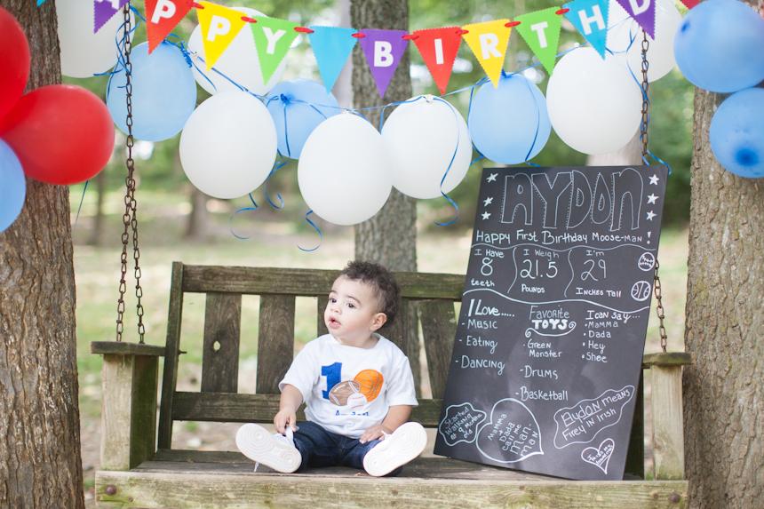 TJ First Birthday-310