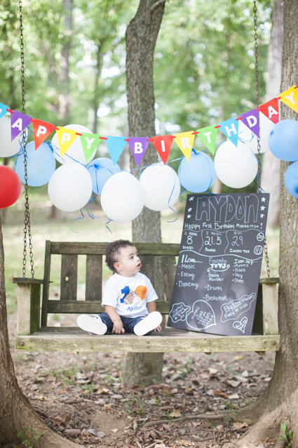 TJ First Birthday-317