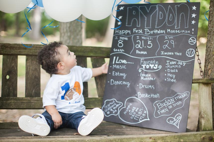 TJ First Birthday-328