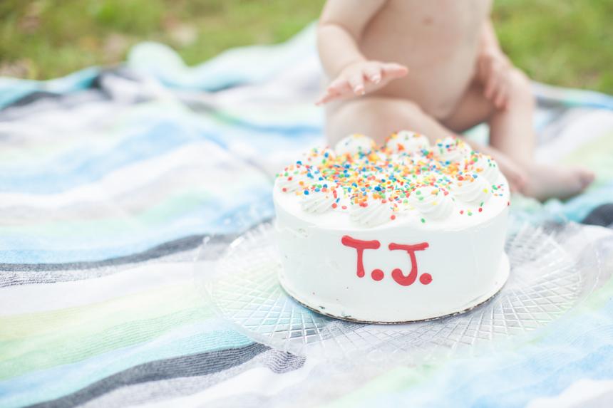 TJ First Birthday-397