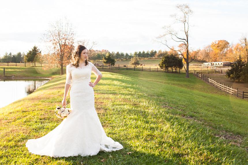 Christina and Kevin Wedding-1014