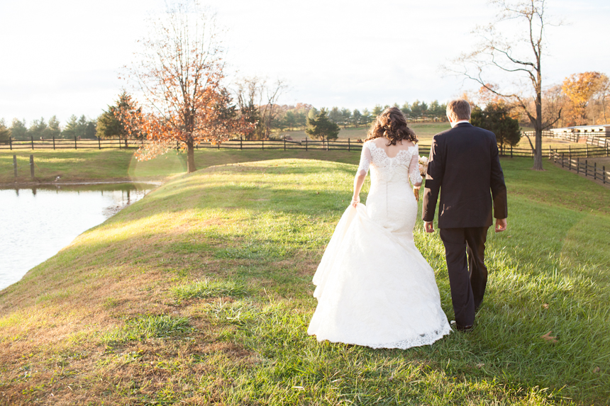 Christina and Kevin Wedding-1034
