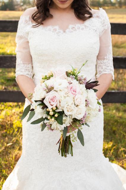 Christina and Kevin Wedding-1048