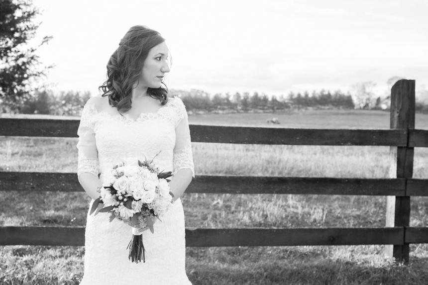 Christina and Kevin Wedding-1050