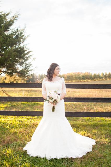 Christina and Kevin Wedding-1060
