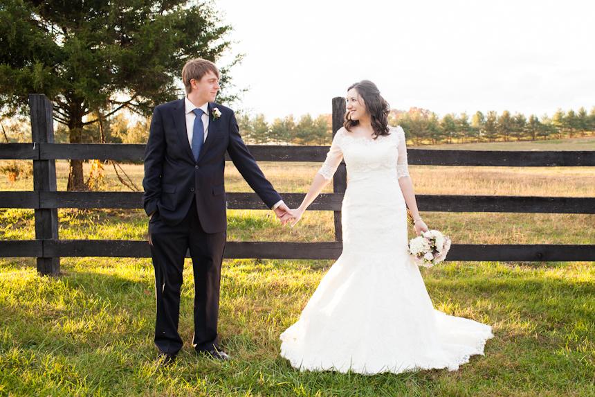 Christina and Kevin Wedding-1086
