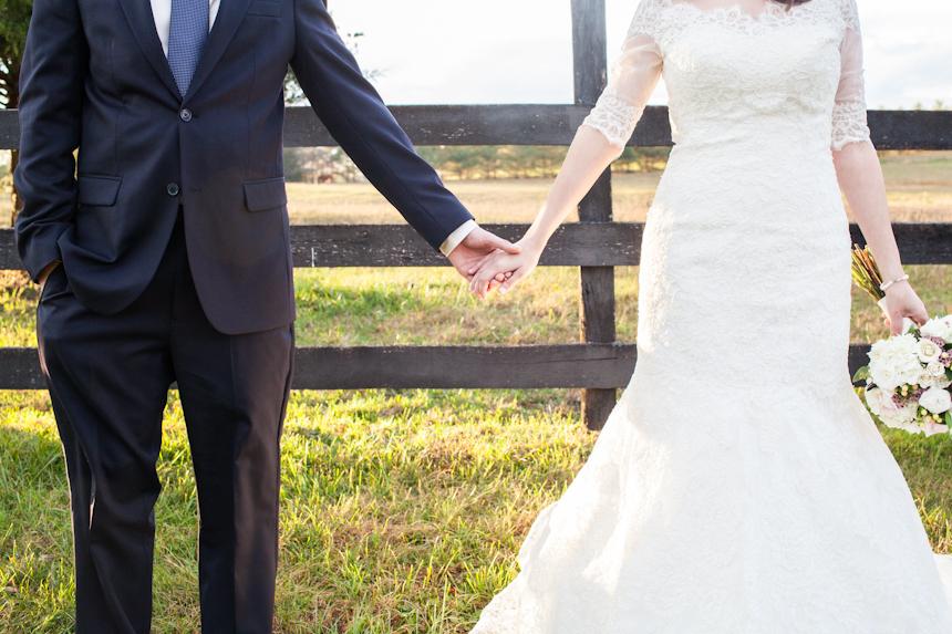 Christina and Kevin Wedding-1093