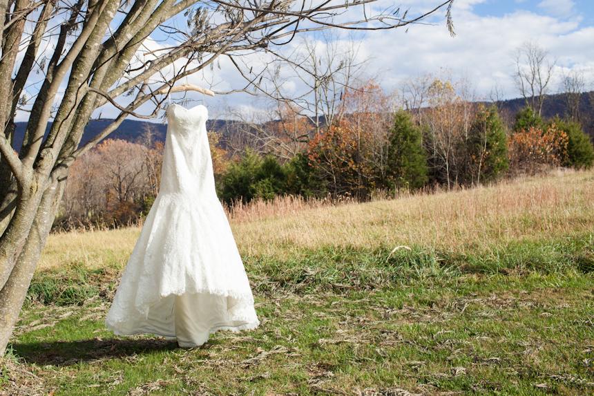 Christina and Kevin Wedding-115