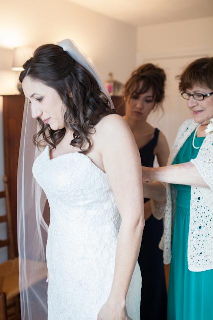 Christina and Kevin Wedding-123