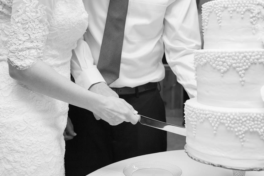 Christina and Kevin Wedding-1242