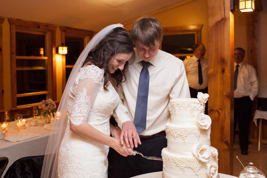 Christina and Kevin Wedding-1250
