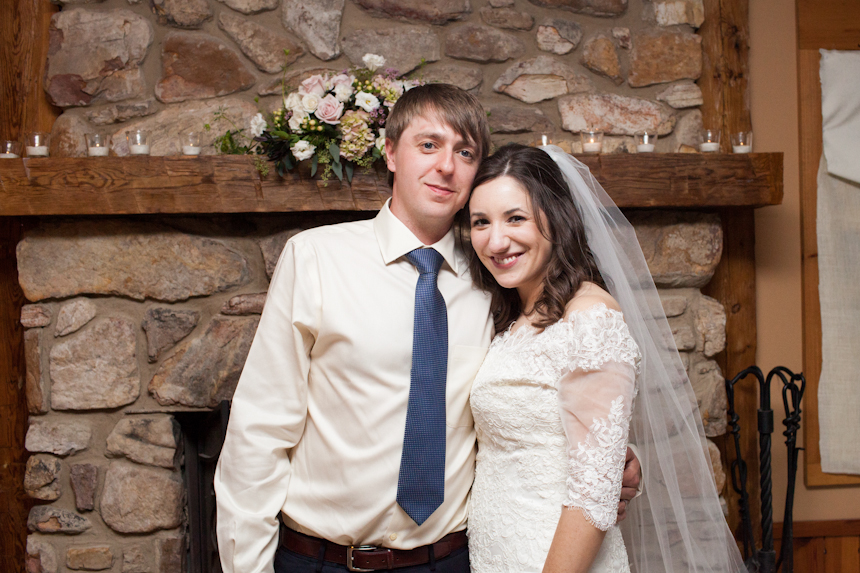 Christina and Kevin Wedding-1277