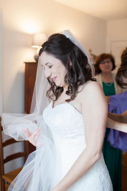 Christina and Kevin Wedding-128