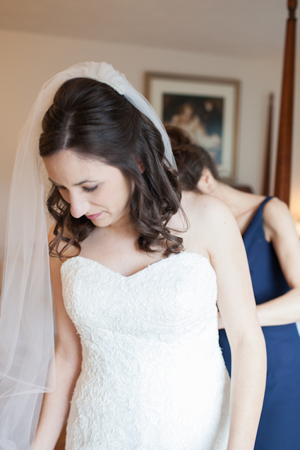 Christina and Kevin Wedding-130