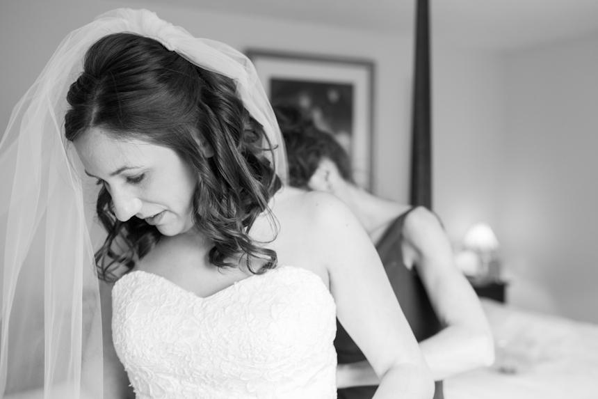 Christina and Kevin Wedding-132